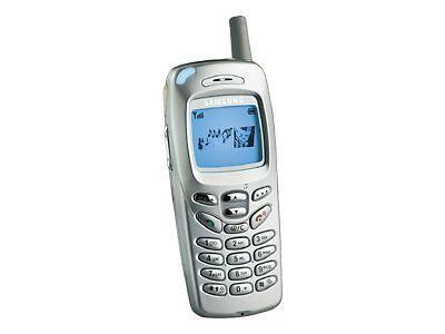 Samsung Sgh N620 Silver Unlocked Cellular Phone For Sale Online Ebay
