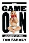 Game on: The All-American Race to Make Champions of Our Children by Tom Farrey (Hardback, 2008)