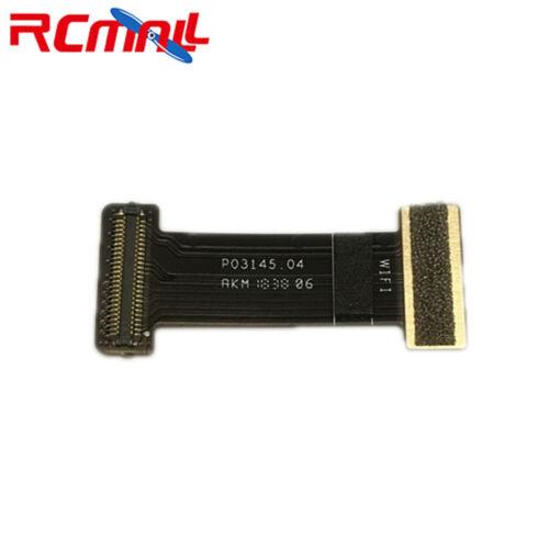 Original Backward Rearward Vision Soft Ribbon Cable for DJI Mavic 2 Pro Zoom