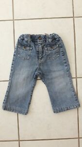 To Produce An Effect Toward Clear Vision Hose Von H&m In Gr Popular Brand Jeans 80 9-12 Monate