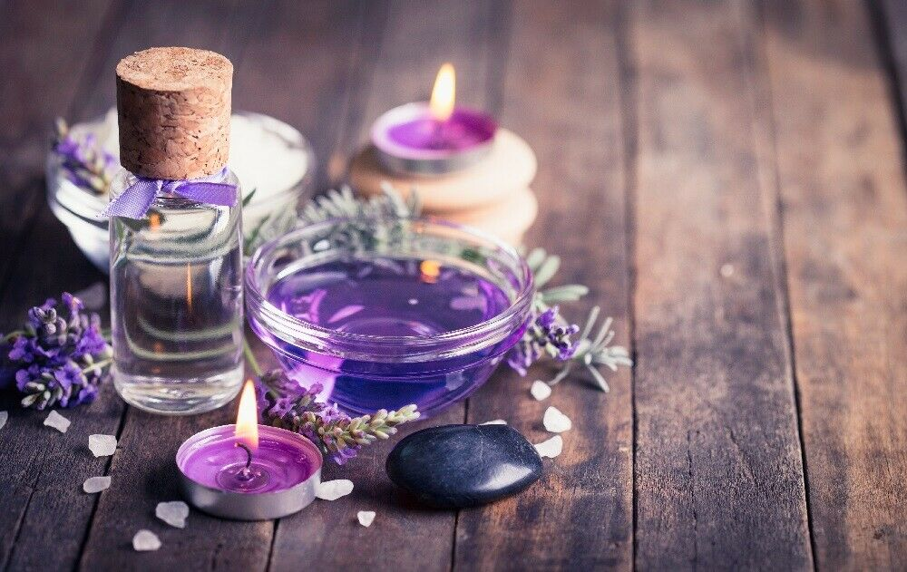 healinghandsorganicaromatherapy