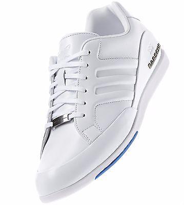 Adidas Porsche Design 917 356 S White Leather New Men's Shoes 11 US 10 US 9. 5