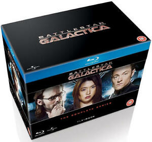 Battlestar-Galactica-The-Complete-Series-Blu-ray
