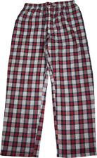 a512f693ac6c item 2 NORTY Mens Woven Pajama Sleep Lounge Pant - 100% Cotton Poplin - 8  Prints -NORTY Mens Woven Pajama Sleep Lounge Pant - 100% Cotton Poplin - 8  Prints