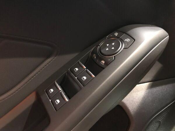 Ford Focus 1,0 EcoBoost mHEV Active billede 16