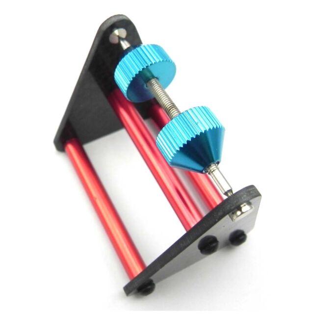 Carbon Fiber Balancer Magneti Propeller For Quadcopter FPV/450 RC tail blade I