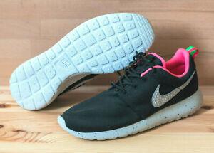Nike roshe run Rosherun size? air max