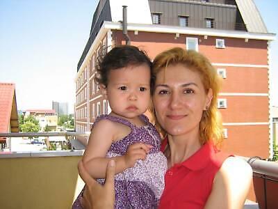Babysitting In Perth Region Wa Childcare Nanny Gumtree Australia Free Local Classifieds