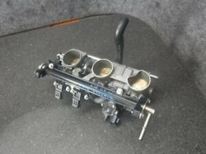 14-Arctic-Cat-XF7000-X-XF-7000-Throttle-Body-217