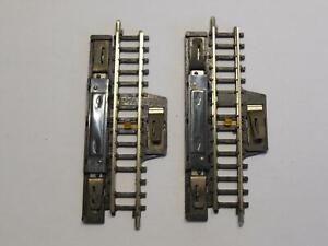 MARKLIN-Miniclub-8589-circuits-de-voie-55-mm-2-pieces-35650