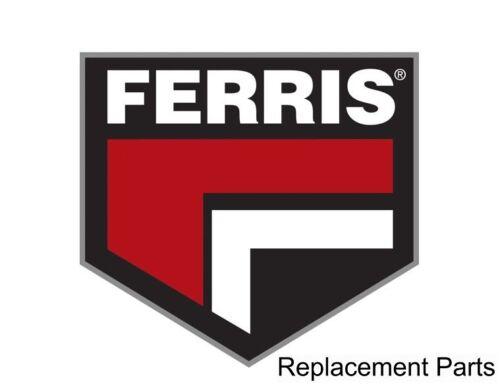 22314 FERRIS BELT Replacement
