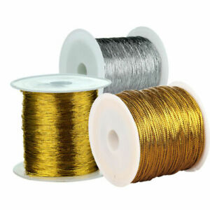 1Roll-lot-0-15-1mm-Diameter-Inelastic-Strong-Nylon-Beading-Cord-Fit-Knitting-Diy