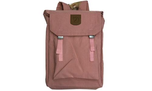 Fjallraven//Arctic Fox Foldsack No.1 Computer Bag Leisure Travel Backpack