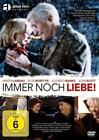 Immer noch Liebe (2012)