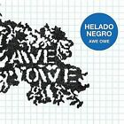 Awe Owe by Helado Negro (Vinyl, Aug-2009, Asthmatic Kitty)