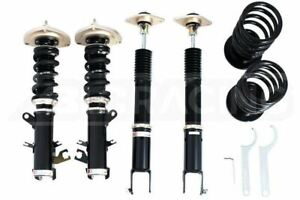 BC-Racing-Adjustable-Coilovers-Kit-BR-Type-For-2007-2017-Nissan-Altima