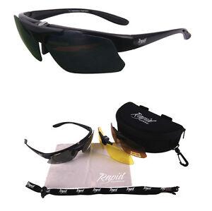 uv sonnenbrillen zum autofahren korrekturgl ser fur motorradbrille mit sehst rke ebay. Black Bedroom Furniture Sets. Home Design Ideas
