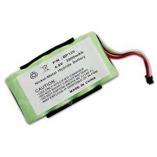 New 3500mAh Battery fits Fluke B11483 BP120 120 123 124 43 43B