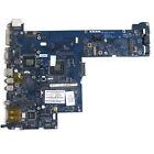 HP 492552-001, Socket 370, Intel Motherboard