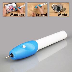GRABADOR-ELECTRICO-PARA-METAL-MADERA-PLASTICO-CRISTAL-CUERO-DECORAR-MANUALIDADES