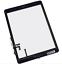 For-iPad-5-Air-A1474-A1475-A1476-White-Touch-Screen-Glass-Digitizer-Replacement thumbnail 6