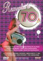 Remember The 70s-Vol.2 von Various Artists (2006) - gebraucht