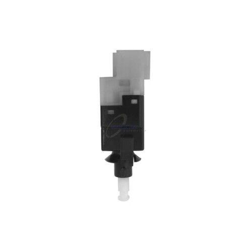 Bremslichtschalter Schalter Bremslicht FACET 7.1252