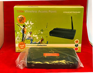 150-n-Wireless-Access-Point-Conceptronic
