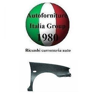 PARAFANGO ANTERIORE ANT DESTRO DX SEAT IBIZA 96/>99 DAL 1996 AL 1999
