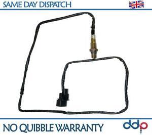 5-Cable-Capteur-Lambda-Oxygene-pour-Audi-A3-A4-A6-A8-Q7-Tt-077906262A