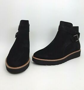 Naturalizer Aster Woman Shoes Boot