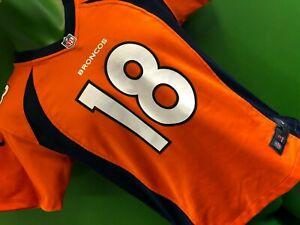 J614-200-NFL-Denver-Broncos-Peyton-Manning-18-Nike-Game-Jersey-Youth-Medium