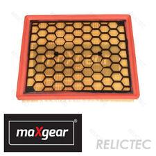 Mann Filter C 28 145 Luftfilter für Staubpartikelfilter Schmutzpartikelfilter