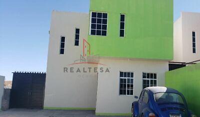 Casa Venta Rosario 1,300,000  Elivil RAO