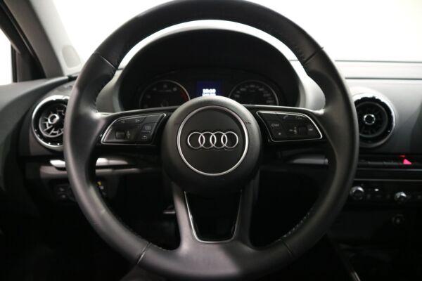 Audi A3 1,0 TFSi 116 Sportback - billede 3