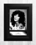 Cher-A4-signed-mounted-photograph-picture-poster-Choice-of-frame thumbnail 2