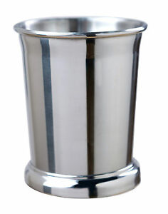 Beaumont-Mezclar-Julep-Cup-Stainless-Steel-Mint-Julep-Cocktail-Can