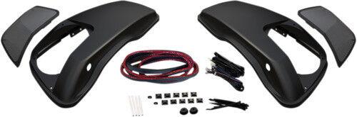 Hogtunes HT LID-RM Speaker Lid Kit 4405-0427