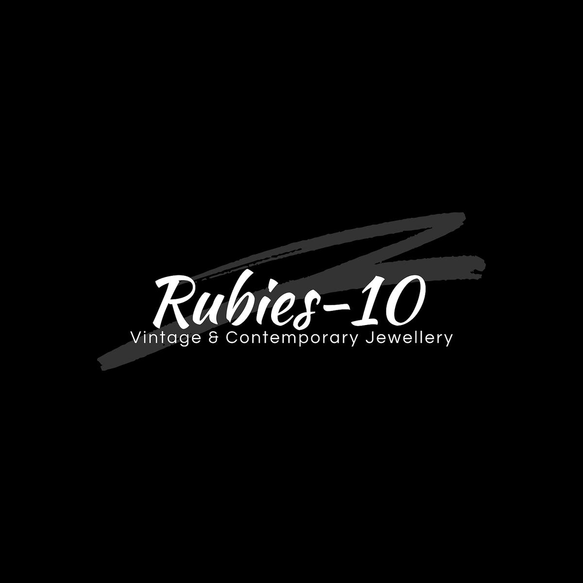 rubies10jewellery
