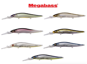 Megabass-Vision-110-2-ONETEN-2-CHOOSE-COLOR