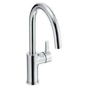 Prime Details About Toto Tl382Sdlcp Single Hole Bathroom Sink Faucet Polished Chrome Beutiful Home Inspiration Semekurdistantinfo