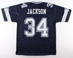 darius jackson jersey