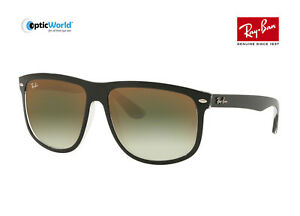 0545e33869 Image is loading Ray-Ban-RB4147-Designer-Sunglasses-with-Case-All-