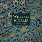William Morris von Elizabeth Wilhide (2014, Gebundene Ausgabe)