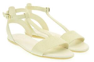 HOGAN-donna-scarpe-sandali-HXW1330V120BVPC006-P16-n-35
