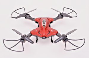 Wifi Drone Avec Caméra