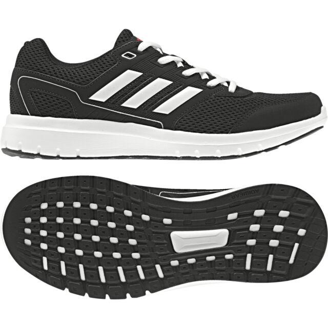 Shoes adidas Duramo Lite 2.0 W Size 37 1/3 CG4050 Black