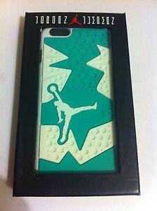 Custodia-Cover-Case-nba-Bumper-basket-Michael-Jordan-Bulls-Iphone-5s-6-Plus