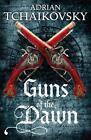 Guns of the Dawn von Adrian Tchaikovsky (2015, Taschenbuch)
