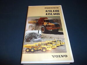 Volvo a25d service manual ebook coupon codes image collections volvo a25d service manual ebook coupon codes thank you for visiting fandeluxe nowadays were excited to declare that we have discovered an incredibly fandeluxe Gallery